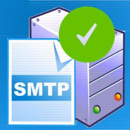 best smtp server