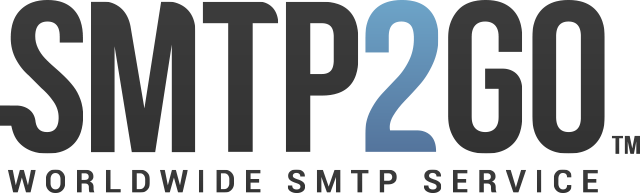 buy smtp2go